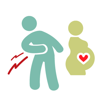 Waarom is radioactieve dating belangrijk
